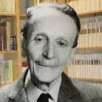 Ignace Meyerson (1888-1983)