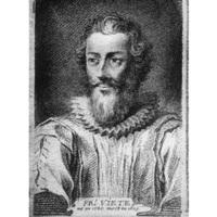 François Viète (1540-1603)