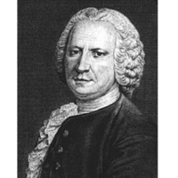 Guillaume-François Rouelle (1703-1770)