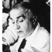 Jean Levaditi (1906‑1991)