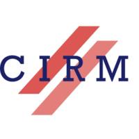 Centre international de rencontres mathématiques (CIRM) - Luminy