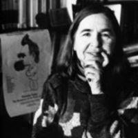 Sarah Kofman (1934-1994)