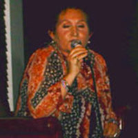 Yvonne de Siké