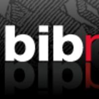 BibNum