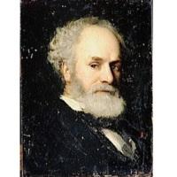 Jules Janssen (1824-1907)