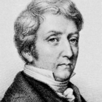 Pierre-Louis Dulong (1785-1838)
