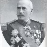 Henri Nicolas Frey (1847-1932)