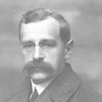 Paul Mathieu (1877-1971)