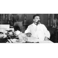 Marcellin Boule (1861 - 1942)