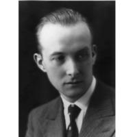 Alfred Fessard (1900-1982)
