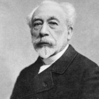 Sigismond Jaccoud (1830-1913)