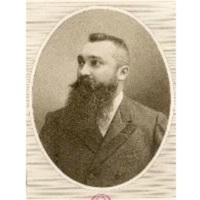 Jean Binot (1867‑1909)