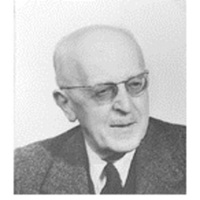 Albert Policard (1881-1972)