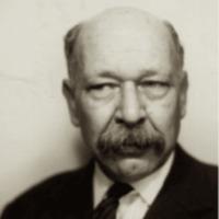 Eric Weil (1904-1977)
