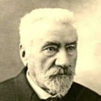 Odilon Marc Lannelongue (1840-1911)