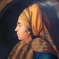 Pierre Joseph de Beauchamp (1752-1801)