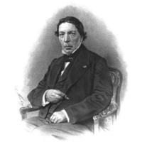 Claude-Louis Mathieu (1783-1875)