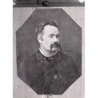 Jean-Baptiste Rames (1832-1894)