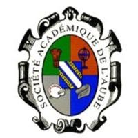 Société Académique d'Agriculture, des Sciences, Arts et Belles-Lettres du Département de l'Aube