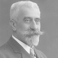 Adolphe Jalaguier (1853-1924)
