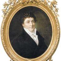 Claude-Antoine Prieur-Duvernois (1763-1832)