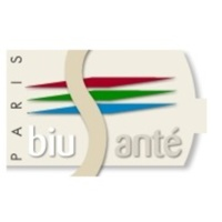 Bibliothèque interuniversitaire Santé (BIU Santé)