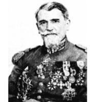 Gustave Ferrié (1868-1932)