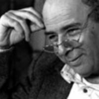 Stéphane Mosès (1931-2007)