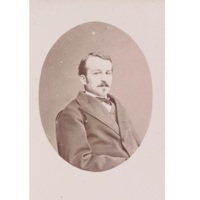 Léonce-Abel Mazoyer (1848-1910)