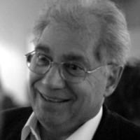 Charles-Henry Pradelles de Latour (né en 1938)