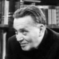 Jean Hyppolite (1907-1968)