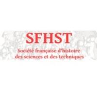 Société Française d'Histoire des Sciences et des Techniques