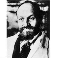 Henri Piéron (1881-1964)