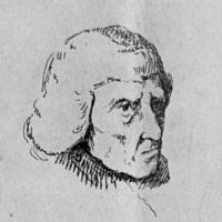 Jacques Tenon (1724-1816)