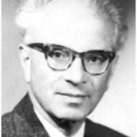 Émile Benveniste (1902-1976)