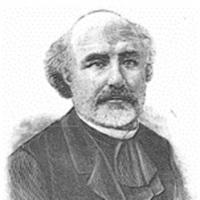 Louis-Charles Malassez (1842-1909)
