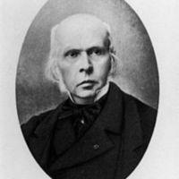 Jules Baillarger (1809-1890)