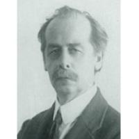 Serge Metalnikov (1870‑1946)