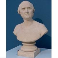Charles Nicolas Beauvais de Préau (1745-1794)