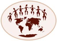 Fonds de la Société d'Anthropologie de Paris