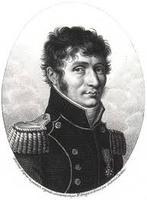 Papiers d'Étienne-Louis Malus (1775-1812)