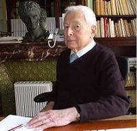Gérard Simon (1931-2009)