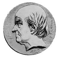 Papiers de Sylvestre François Lacroix (1765-1843)