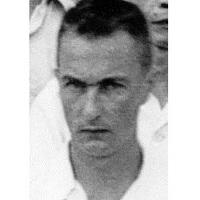 Fonds Edouard Brygoo (1920‑2016)