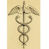 Thèses de médecine des archives départementales du Cantal (19e siècle)