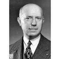 Albert Caquot (1881-1976)