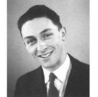 Georges Hornus (1905‑1940)