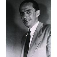 Henry Hécaen (1912-1984)
