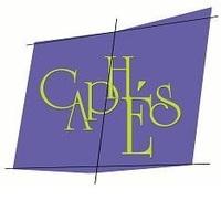 Centre d'Archives en Philosophie, Histoire et Édition des Sciences (CAPHÉS)