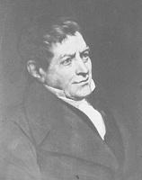 Jacques René Duval (1758-1854)